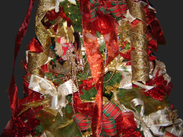 6ft Christmas Trees